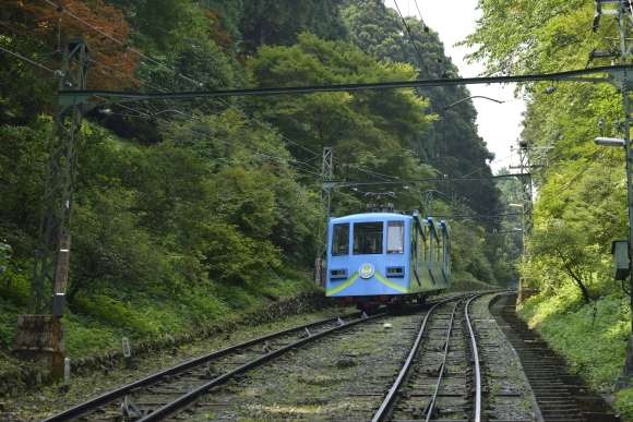 S04_DSC9842御嶽登山鉄道.JPG