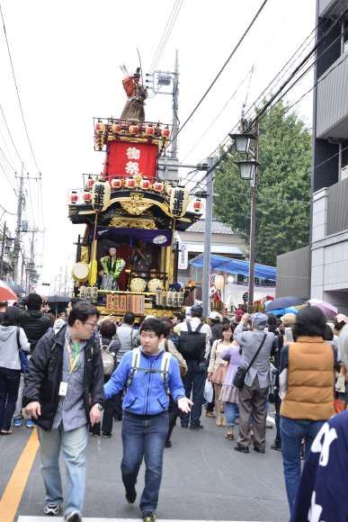 S07_DSC3515山車太田道灌.JPG