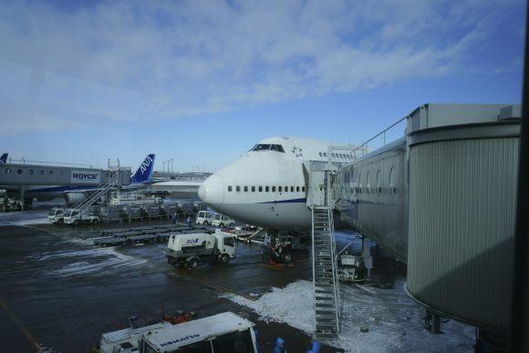 S11_DSC0244新千歳空港.JPG