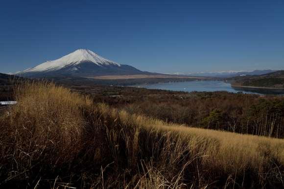S__04DSC_5184パノラマ台からの富士山.JPG