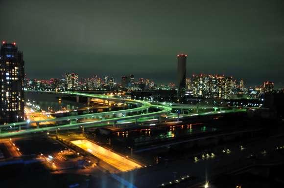 S__06DSC_0546高速道路.JPG
