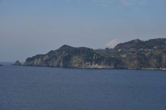 S__07DSC_5269黄金崎からの富士山.JPG