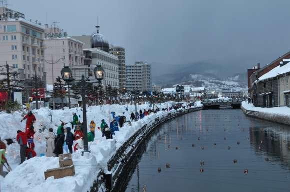 S__30DSC_2459小樽運河.JPG