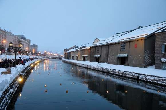 S__31DSC_2466小樽運河.JPG