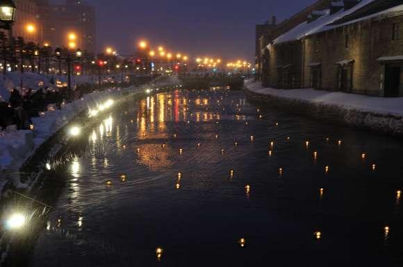 S__35DSC_2499小樽運河舞う雪.JPG