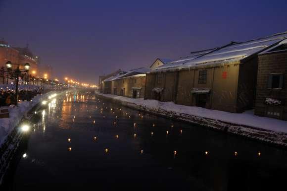 S__37DSC_2515小樽運河.JPG