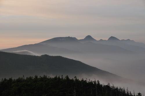 S2DSC_3651雲海の八ヶ岳.JPG