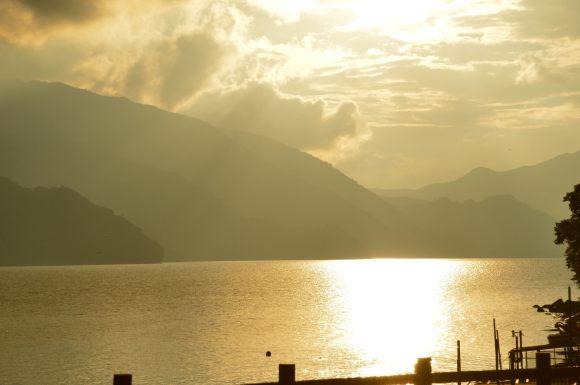S__10DSC_8422中禅寺湖の夕焼け.JPG